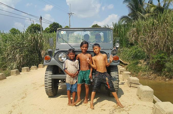 Nha-Trang-Jeep-Tour