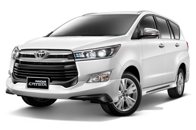 Jaipur To New Delhi Drop Off In Private AC Vehicle