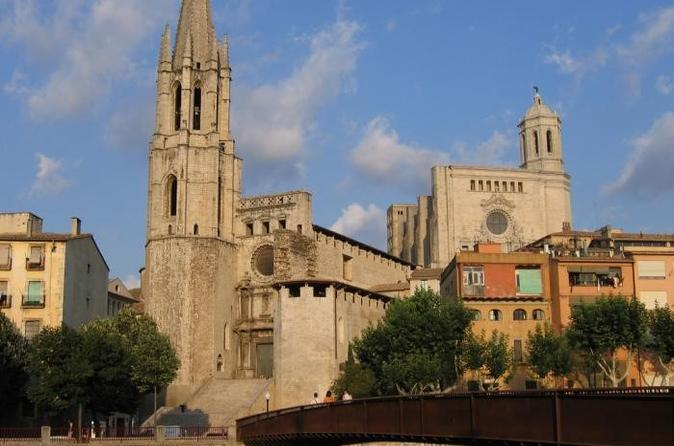 Viator exclusive game of thrones walking tour of girona in gerona 319200