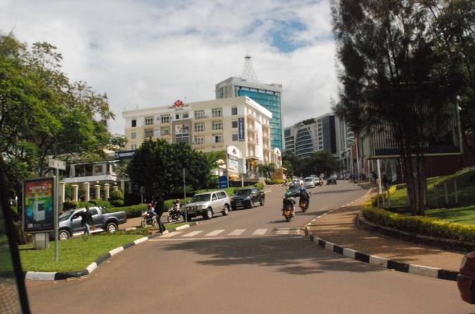 Kigali city s day tour in kigali 201771