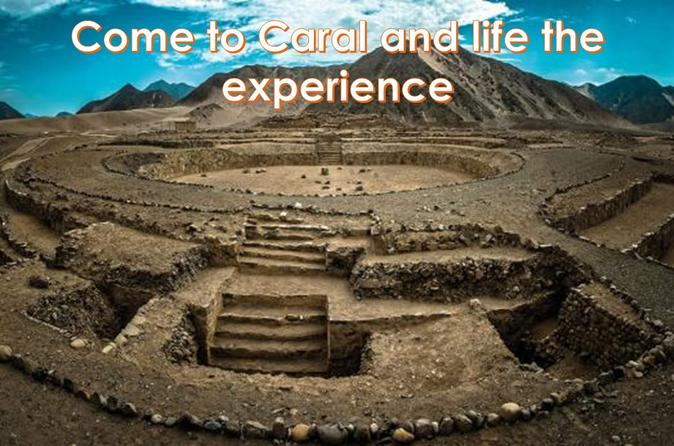 Caral Offroad & Camping