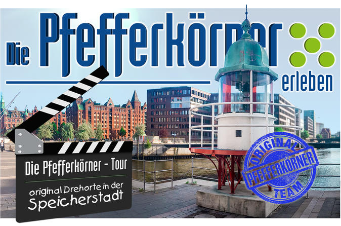 Pfefferkörner-Tour