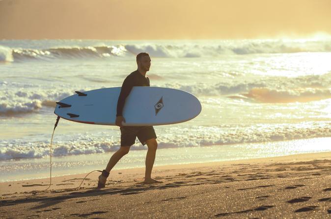 Selina Surf Club Playa Venao
