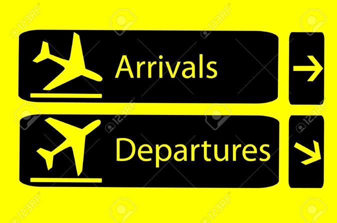 One Way Private Arrival or Departure Transfer in Marsa Alam