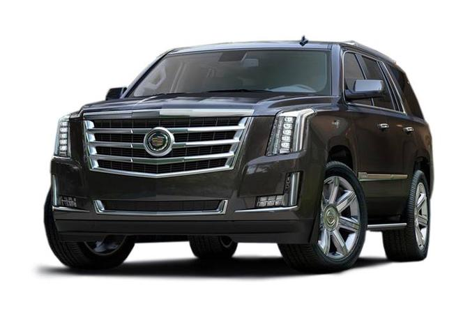 Private Transfer: Newark Airport to Stamford, Greenwich, or White Plains
