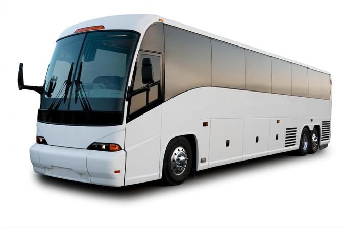 Private Transfer from Vienna Airport to Hotel in Vienna for Individuals and Groups