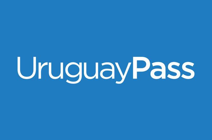 Uruguay Pass