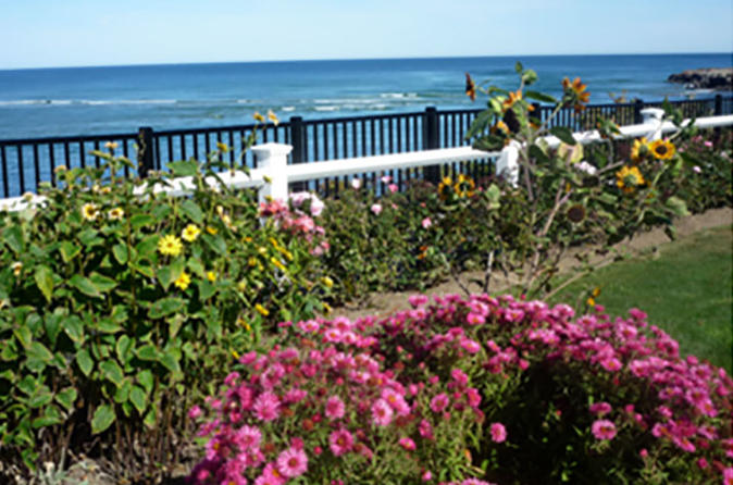 3 day fall festival trip from new hampshire to maine in manchester 302752