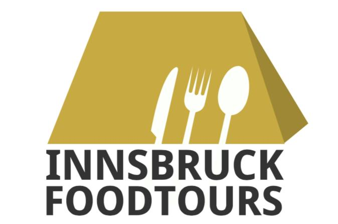 Innsbruck Food Tours - EAT LIKE A LOCAL