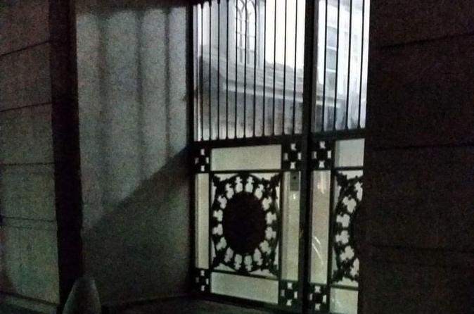 Private New Orleans French Quarter Haunted History Walking Tour