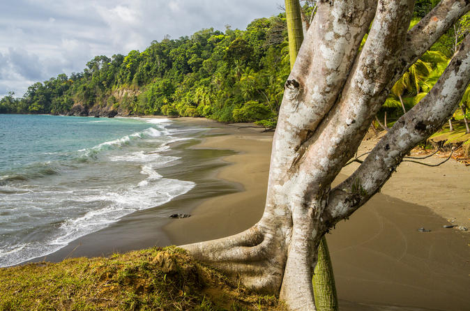 8-Day Costa Rica Natural Wonders Adventure Hike