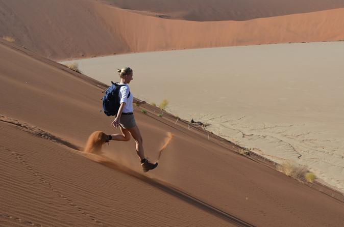 4 day swakopmund and sossusvlei adventure from windhoek in windhoek 204384