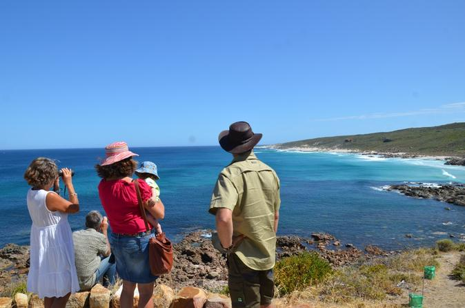 Margaret river coastal and wildlife eco trip from busselton or in busselton 279728