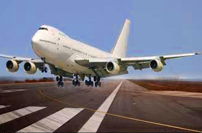 Private Transfer: Goa Hotels to Goa Dabolim Airport (GOI)