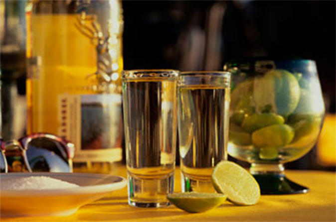 Private Tour in Mexico City: Ethnic Markets, Tequila and Mezcal Museum and Xochimilco Mexico, North America
