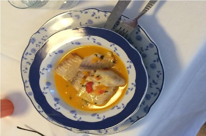 São Paulo Gourmet Cooking Workshop