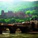 Private Tour: Heidelberg Half-Day Trip from Frankfurt