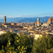 La Spezia Shore Excursion: Florence and Pisa Day Trip