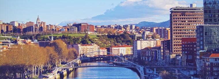 Bilbao, Spain Tours, Travel & Activities