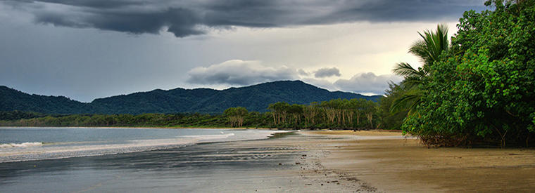 Cape Tribulation, Australia Tours
