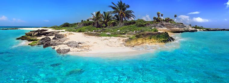 Caribbean Tours & Travel