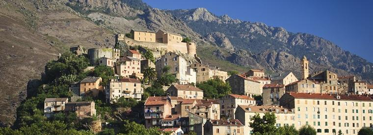 Corte, Spain Tours, Travel & Activities