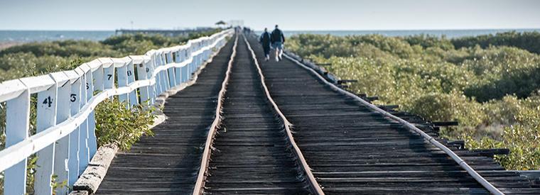 Geraldton, Australia Tours