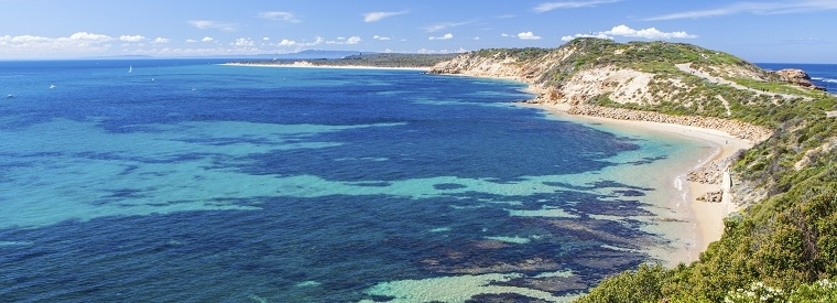 Mornington Peninsula, Australia Tours