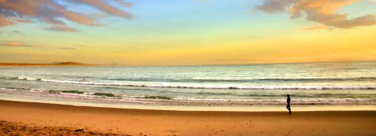Noosa & Sunshine Coast, Australia Tours