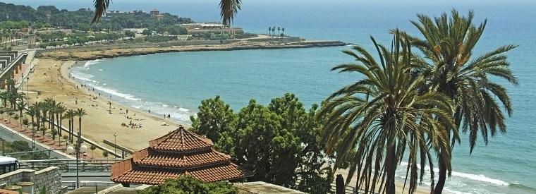 Tarragona, Spain Tours, Travel & Activities